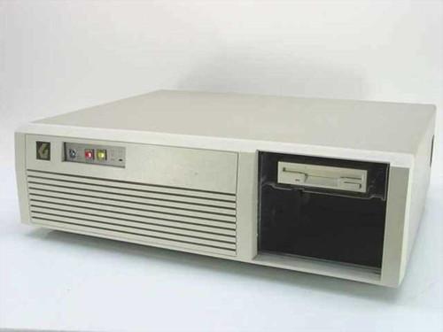Gateway 2000  386DX/33 Desktop