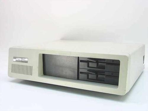 Astro-XT AIC-Turbo  8086 IBM XT Clone Vintage Desktop Computer Dual 5-