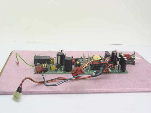 IBM 39F7859  Power Supply for 5394 Twinax Controller