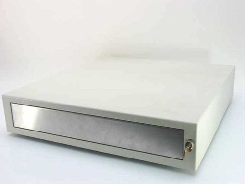MMF Industries ECD 232  Cash Drawer
