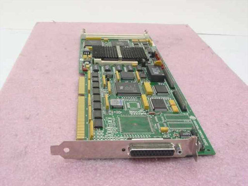 Industrial Computer Source SB486PV  Processor Board Computer