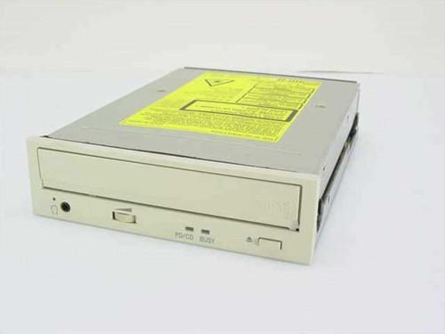 Matsushita LF-1094H  Internal CD-ROM Drive