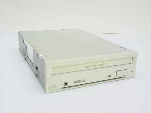 Sony CDU920S  Internal CD-ROM Drive