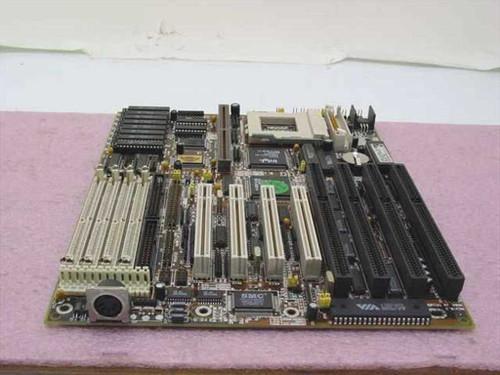 Epox P55-IT  Socket 7 System Board