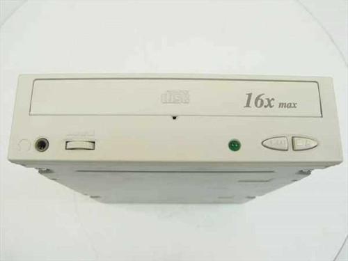 BTC 16x IDE Internal CD-ROM Drive BCD16X