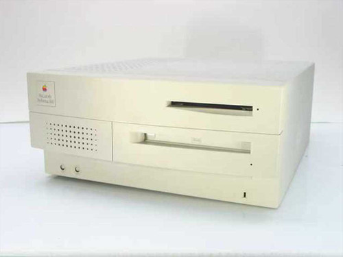 Apple M1350  Macintosh Performa 600
