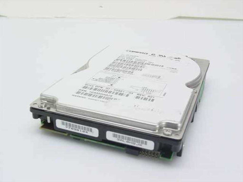 "Compaq 104923-001  9.1GB 3.5"" SCSI Hard Drive 80 Pin"