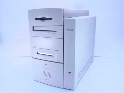 Apple M4405  Power Mac G3 300Mhz Minitower