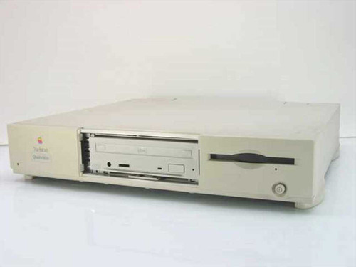 Apple M9040  Macintosh Quadra 660AV