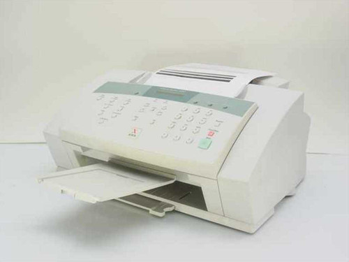 Xerox 490CX  WorkCenter Color Fax/Printer