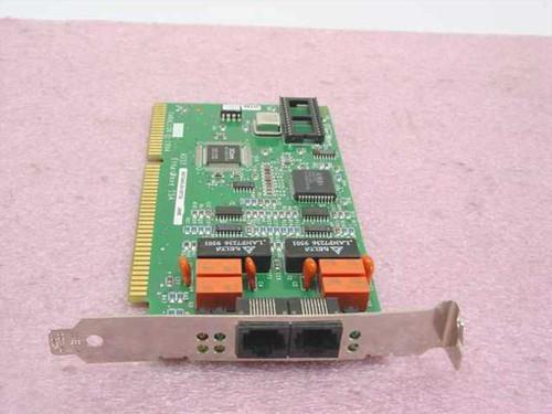 Farallon PN880-TP  EtherWave ISA Adapter