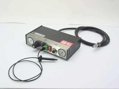 EFD 1000XL  Liquid Dispensing System
