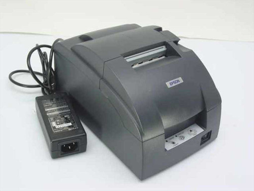 Epson M188D  Receipt Printer TM-U220D