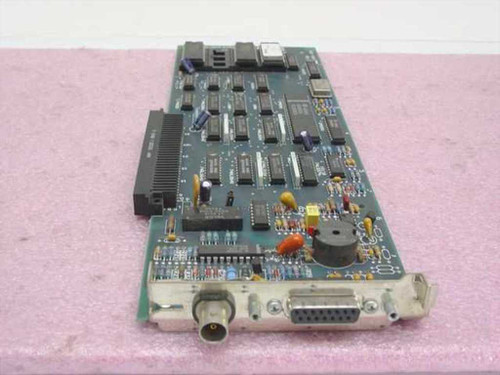 3Com Etherlink/NB  Adapter for Mac II 3C543