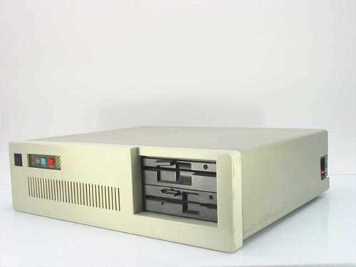 BCS 486 Desktop  8 MHz Computer