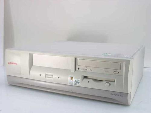 Compaq Deskpro ENL/P1.0  PIII 1 GHz Computer