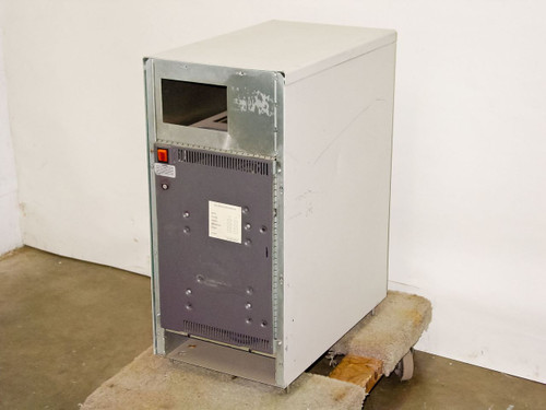 Sun 9JN3/160S-4  3/160S-4 Server Cabinet
