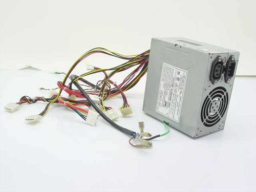 Lead Year Super 2250  250W AT Power Supply - Tiger power
