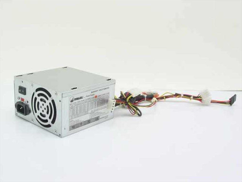 MGE LC-B400ATX  400W ATX Power Supply