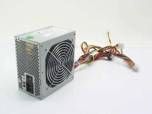 Power Man IW-ISP300J2-0  235W ATX Power Supply