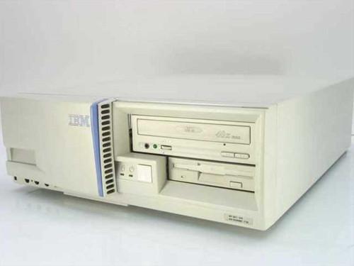 IBM 6877-KAE  Personal Computer 730