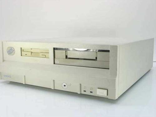 IBM 6382-F30  Valuepoint 425SX/X 486 Vintage Computer