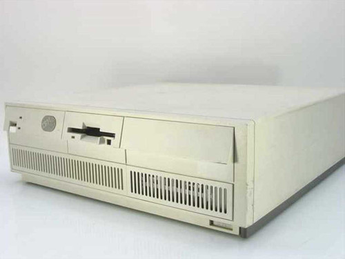 IBM 8590-0J9  PS/2 Model 90 XP486