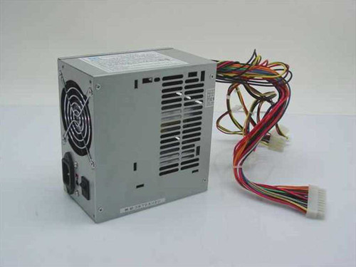 CWT CWT-235ATX  235W ATX Power Supply