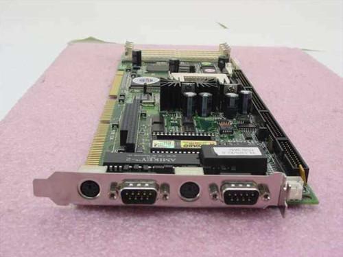 Axion KJ023300  Single Board Controller Peak 530 Socket 7 Board