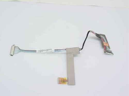 Dell 01Y284  Inspiron 5100 LCD 25I5 Box 7 - DC0250
