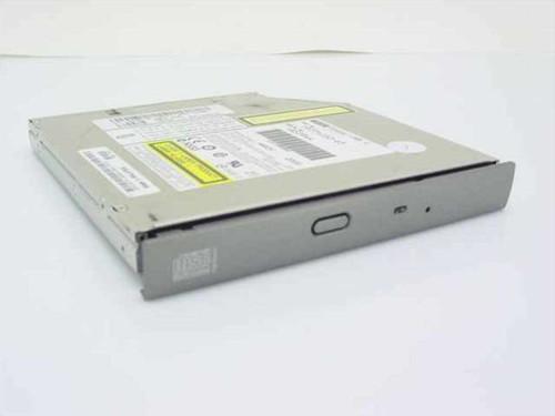 Dell 03U613  Inspiron 5100 24x10x24 CD-RW Drive Slimline
