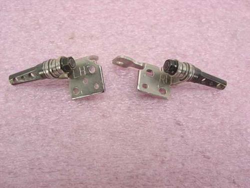 Dell 0X360  Inspiron 5100 Right/Left Hinge