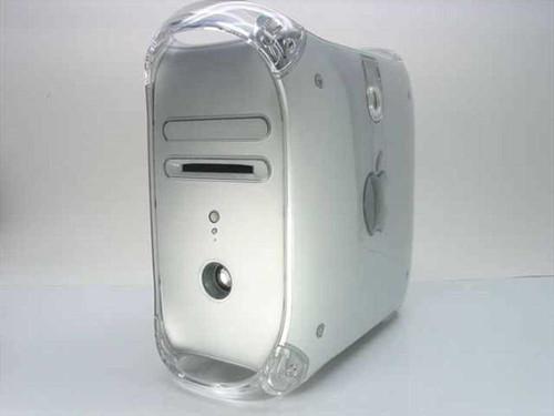 Apple M8493  Power Mac G4 867 MHz (Quicksilver)