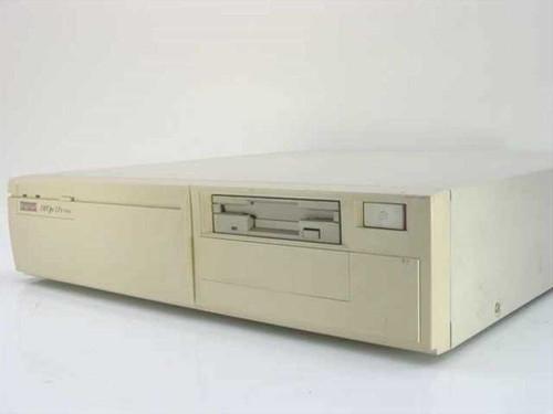 Digital PC752  DEC PC LPv 433SX 486 Computer