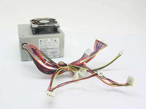 Newton Power NPS-250CB A  250W ATX Power Supply