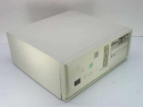Comstar 486DX/33  486 DX 33 Mhz Desktop Computer
