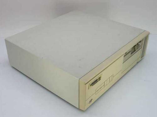 Packard Bell 810157  Legend 386X Desktop Computer