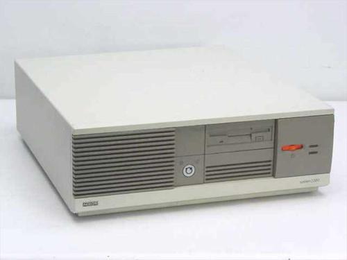 NCR 3433-Model 5000  System 3300