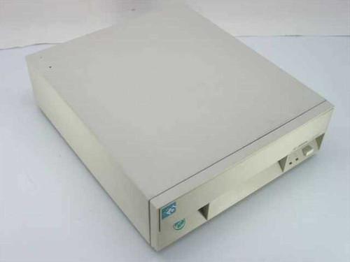 IBM 2133A-16E  PS/1 Essential 486 33 MHz Computer