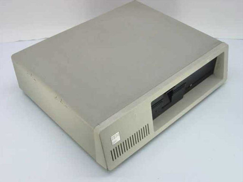 IBM 5160  Personal Computer XT