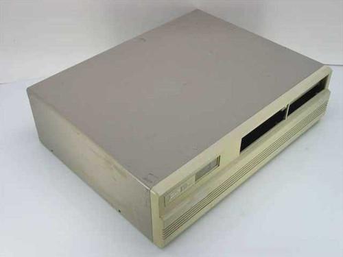 Zenith ZWX-0248-52  Desktop Computer