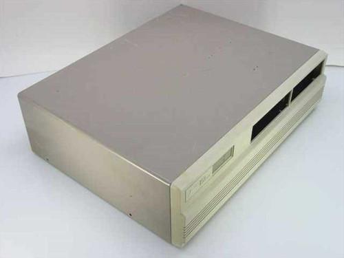 Zenith ZWX-0248-62  286 MHz AT Desktop Computer