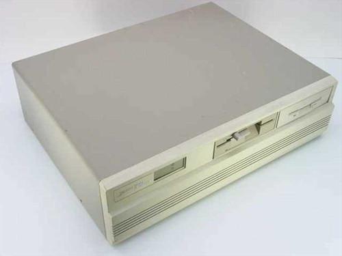 Zenith ZFX-248-50  Data Systems Desktop