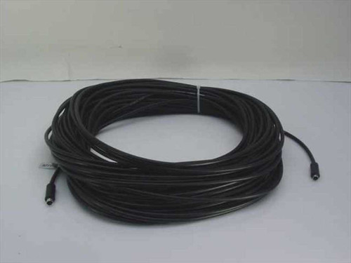 TecNec SVHS-BC  Flexible Digital Broadcast Cable - approx. 172 ft.