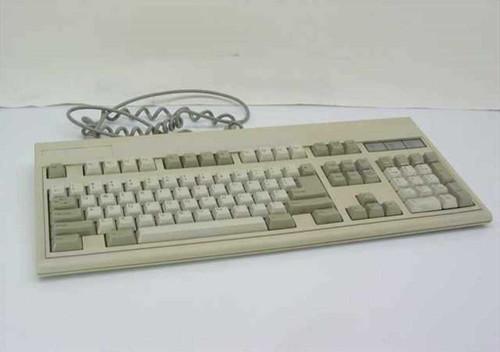 Maxi Switch 2189XXX  Keyboard