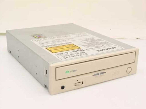 Samsung 4x IDE Internal CD-ROM Drive (SCR-631)
