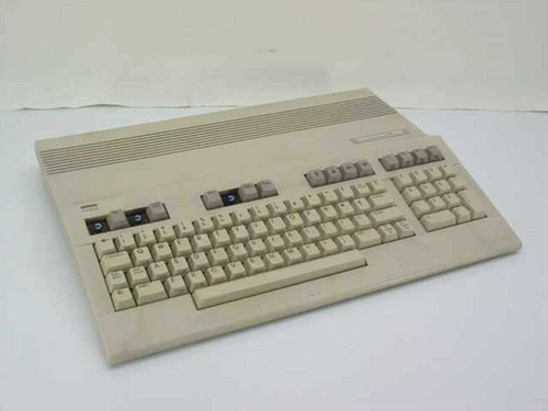 Commodore C128  Personal Computer - AS IS