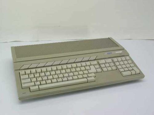 Atari 1040STF  Personal Computer - PARTS