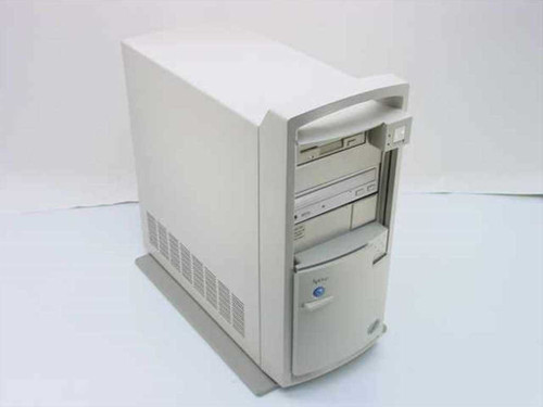 IBM 2168-M71  Aptiva M71 Desktop