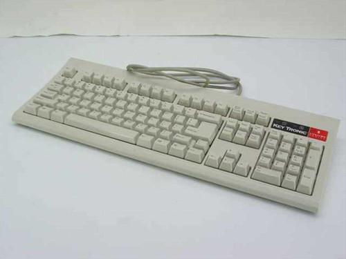 Keytronic F/W 76079-1  LT Classic II Keyboard PS/2
